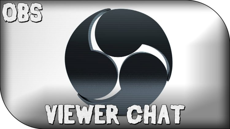 OBS Tutorial: Twitch Chat Overlay for Viewers! – Twitch Tutorials