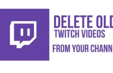 ▻ OBS Tutorial | PC Streaming to Twitch TV in HD – Twitch Tutorials