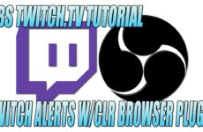 How to install a Skyfactory 3 Server On Twitch  – Twitch Tutorials
