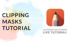 How to install a Skyfactory 3 Server On Twitch  – Twitch