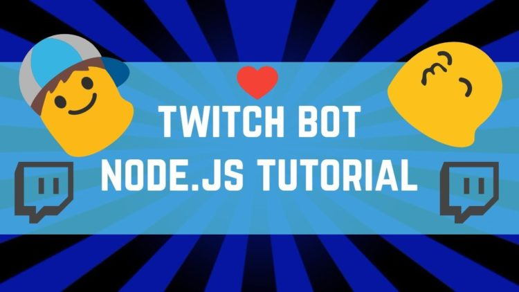 October 2018 – Twitch Tutorials for your Stream