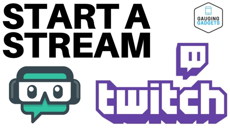 Twitch tutorials – Page 15 – Twitch Tutorials for your Stream