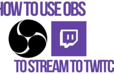 Full Nightbot Tutorial For Twitch tv – How To Get And Use