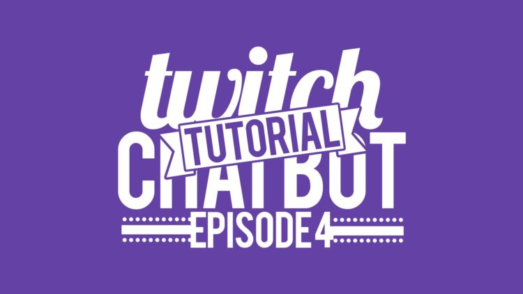 Twitch Tutorials for your Stream – Page 23 – Detailed video