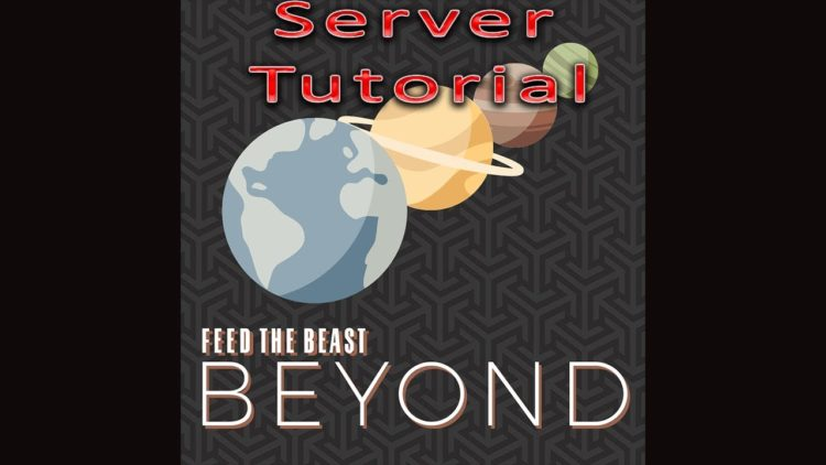 Snip Spotify Streamlabs