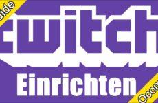 Twitch tutorials – Page 12 – Twitch Tutorials for your Stream
